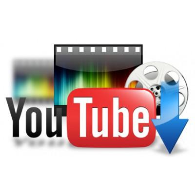 آموزش دانلود از یوتیوب - دانلود فیلم از یوتیوب