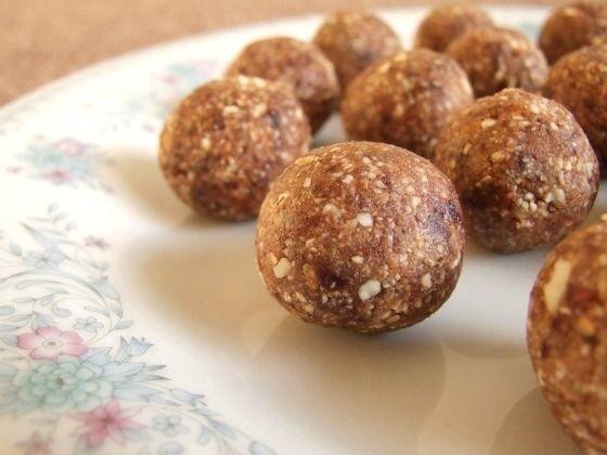 ایده هایی برای تزیینات خرما سفره افطار - تزئین خرمای مراسم افطار