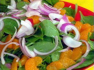 ۹ ایده برای اینکه با پیاز غذاهای خوشمزه درست کنیم