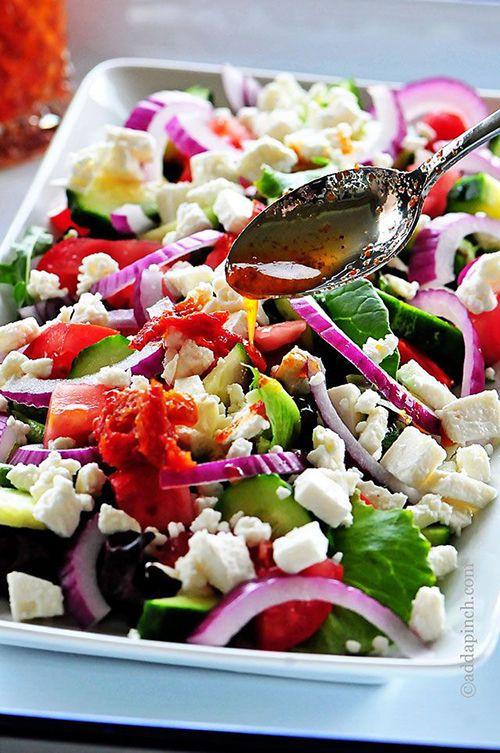 ۹ ایده برای اینکه با پیـاز غذاهای خوشمزه درست کنیم