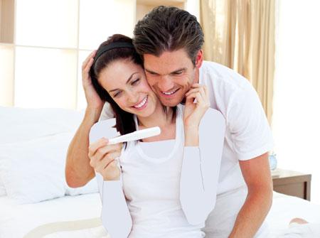 اقدامات قبل از بارداری - آزمایش های قبل از حاملگی