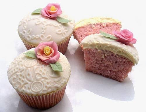 جایگزین مواد اولیه در تهیه کیک و شیرینی