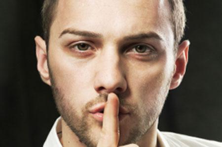 رازهایی درباره مردان که باید بدانید - مردان چه می خواهند