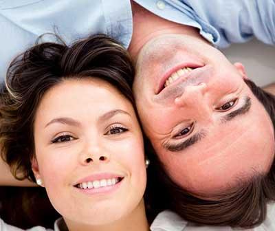 آموزش اصول رابطه جنسی موفق در زندگی زناشویی