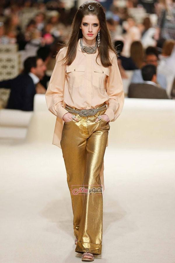 کت و شلوار زنانه - مدل تونیک - مانتو - کت و دامن