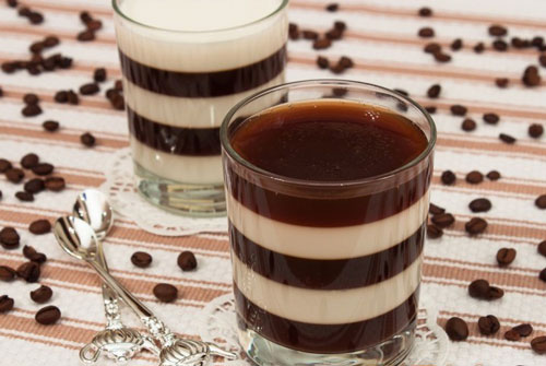 coffee-with-milk