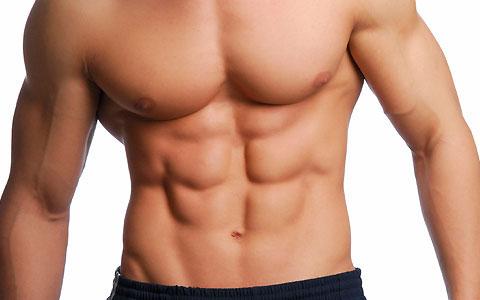 مردان جذاب - جذاب ترین اندام مردان از نظر زنان