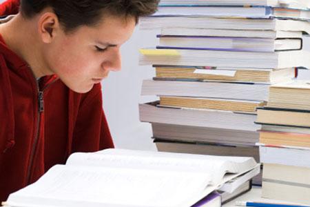 معرفی روش های صحیح مطالعه - بهترین روش درس خواندن
