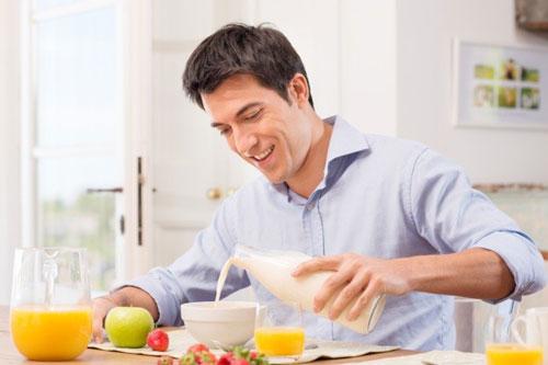 بهداشت و سلامت عمومی پزشکی و سلامت  , ساده ترین روش ها برای لاغر شدن