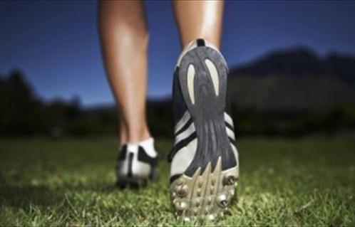 فواید پیاده روی بعد از شام