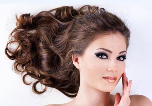 روش های مراقبت از مو - سلامت موها