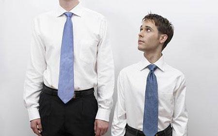 دانستنی های مد و پوشاک مدل لباس,کیف,کفش,جواهرات  , آقایان قد کوتاه چه بپوشند ؟