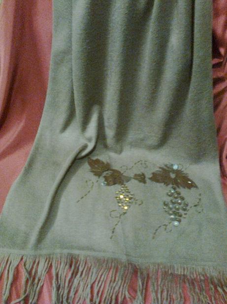 طرز دوخت پیراهن نخی آموزش طرز دوخت پیراهن دخترانه تابستانی دوبندی.