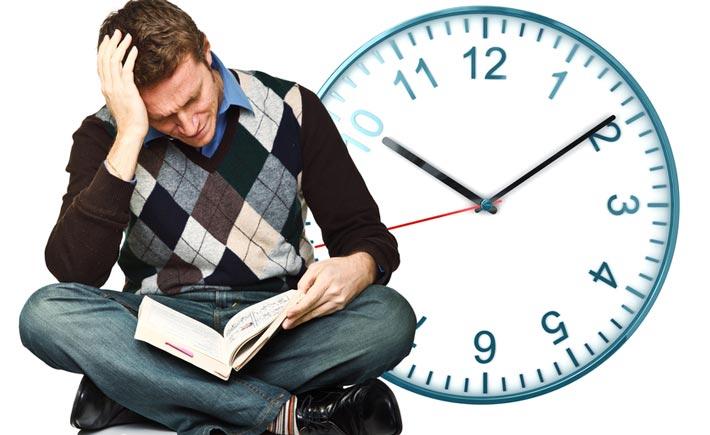 آموزش تندخوانی - مطالعه سریع - افزایش سرعت کتاب خوانی