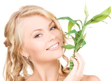 مواد مضر برای پوست های حساس - مراقبت از پوست - اگزما - صدف