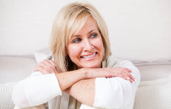 بیماری ها پزشکی و سلامت  , پوکی استخوان قبل از یائسگی چیست ؟