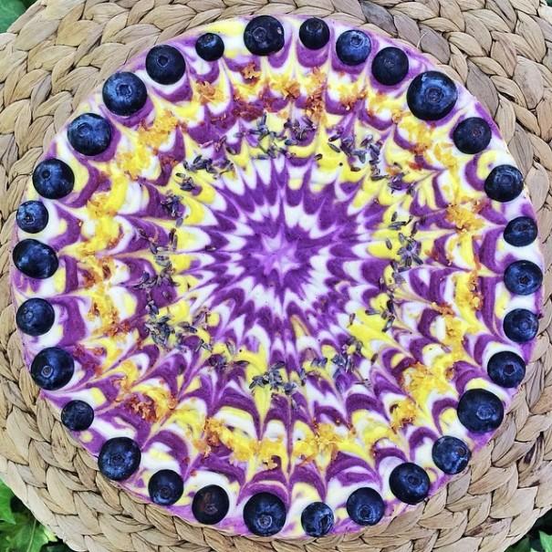 mandala-vegan-cakes-stephen-mccarty-6-605x605