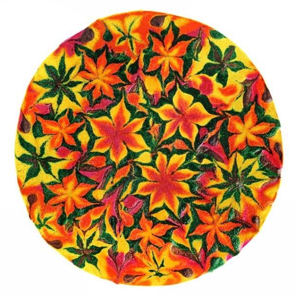 mandala-vegan-cakes-stephen-mccarty-7-605x605