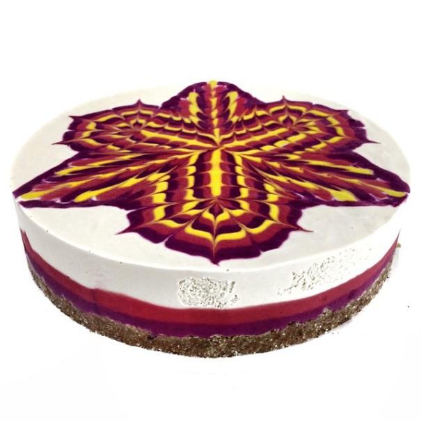 mandala-vegan-cakes-stephen-mccarty-13-605x605