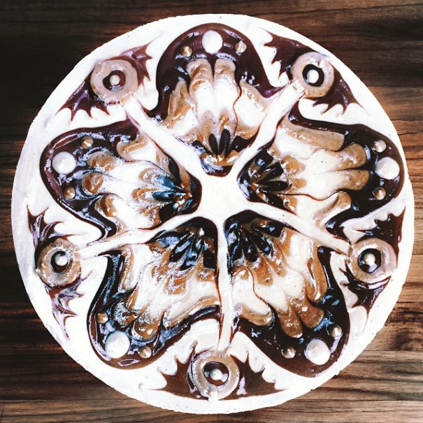 mandala-vegan-cakes-stephen-mccarty-15-605x605