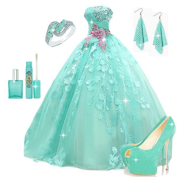 ست مجلسی 2015 - مدل لباس نامزدی - مدل لباس زنانه