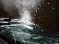 خودروهای ضد گلوله