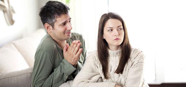 آموزش روش ارضا کردن زنان