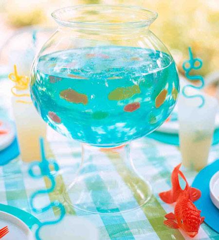 sprinkler_fishbowl_vert