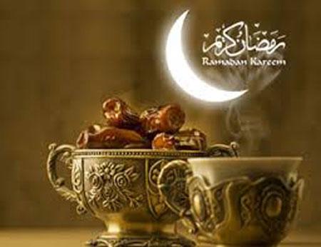 سلامتی در ماه رمضان - تغذیه مناسب  - افطاری - سحری