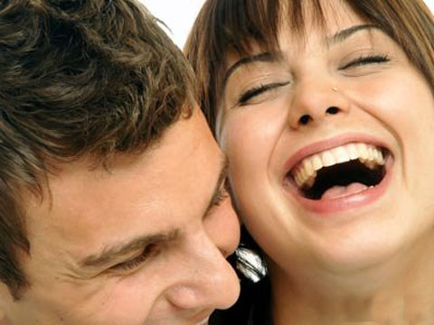 دانستنی های جنسی  , آیا دفعات برقراری رابطه جنسی حد خاصی دارد؟