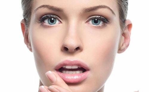 پیشگیری از خشکی لب ها - جلوگیری از خشک شدن لب ها