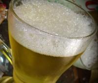 طرز تهیه ژله آبجو - ژله یک نفره