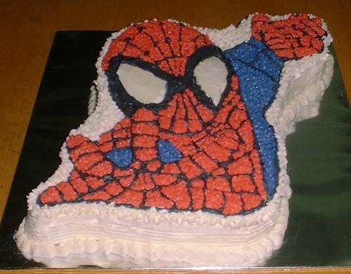 cake25ad.15193626_large