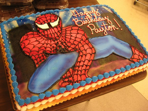 spiderman.cake_.057