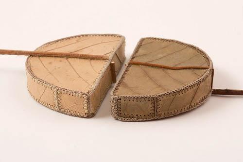 crocheted-leaf-art-susanna-bauer-4