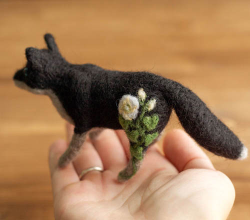 Fiber-into-Form-Needle-Felted-Animals17__880