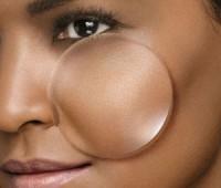 تخلیه منافذ پوست - پاکسازی پوست