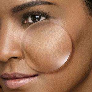 آرایش و زیبایی پوست  , چگونه منافذ پوست خود را تخلیه کنیم