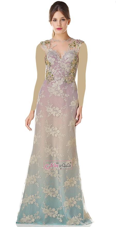 مدل لباس زنانه مدل لباس,کیف,کفش,جواهرات  , زیباترین مدل های لباس مجلسی زنانه