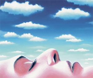 تعبیر خواب های متداول و رایج - تفسیر خواب