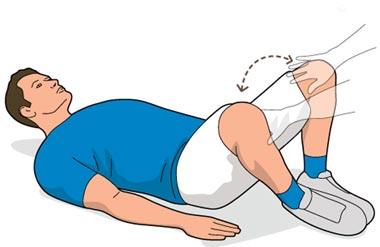 تمرینات ورزشی برای قوی کردن عضلات بدن