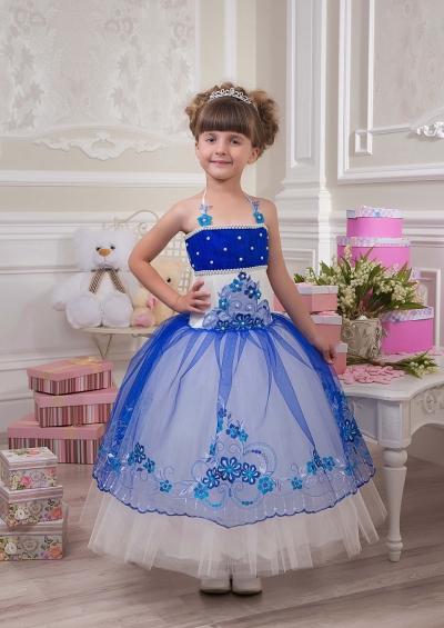 مدل لباس های دخترانه مجلسی jeorjett در سال 2015