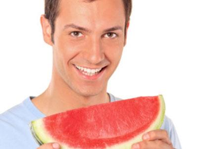 مواد غذایی برای تقویت قوای جنسی مردان