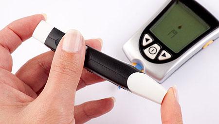 روزه و دیابت - اصول تغذیه - روزه گرفتن دیابتی ها