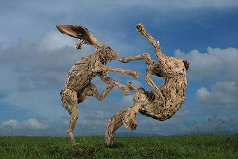 driftwood-animal-sculptures-jame-doran-webb-31