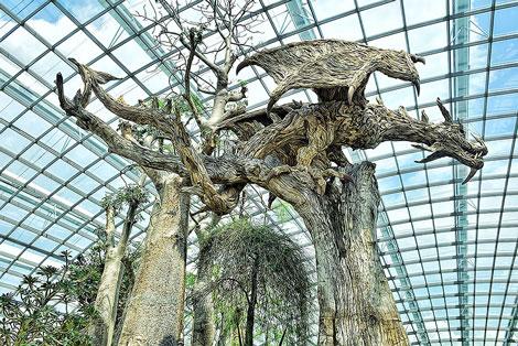 driftwood-dragon-sculptures-james-doran-webb-9