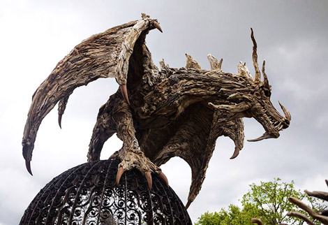 driftwood-dragon-sculptures-james-doran-webb-coverimage