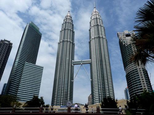 25مکان برتر گردشگری دنیا
