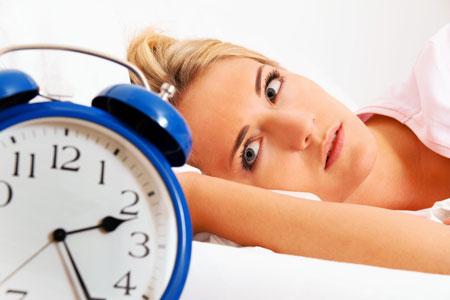 علل شایع سردرد در ماه رمضان