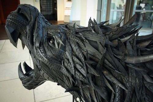 animals-made-from-tires-by-yong-ho-ji-14